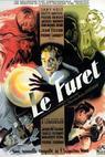 Furet, Le (1950)
