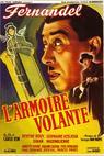 Armoire volante, L' (1948)