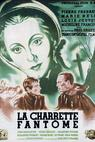 Charrette fantôme, La (1939)