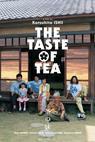 Chuť čaje (2004)
