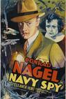 Navy Spy (1937)