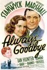 Always Goodbye (1938)