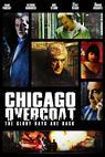 Chicago Overcoat (2008)