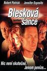 Blesková šance (2002)