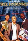 Three Businessmen (1998)