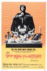 Simon, King of the Witches (1971)