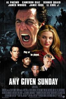 Plakát k filmu: Vítězové a poražení