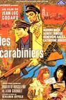 Karabiniéři (1963)