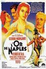 Zlato Neapole (1954)
