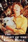 Flight of the Grey Wolf (1976)