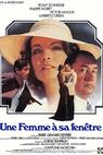 Žena u okna (1976)