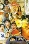Kau luen kei (1997)
