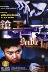 Cheong wong (2000)