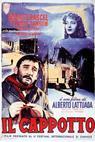 Plášť (1952)