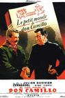 Malý svět dona Camilla (1952)