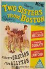 Two Sisters from Boston (1946)