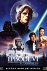 Star Wars: Epizoda VI - Návrat Jediho (1983)