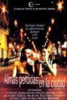 Downhill City (1999)