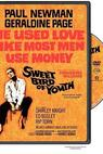 Sweet Bird of Youth (1989)