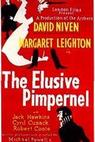 The Elusive Pimpernel (1950)