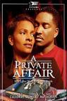 A Private Affair (2000)