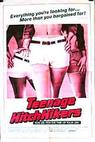 Teenage Hitch-hikers (1975)