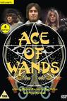 Ace of Wands (1970)