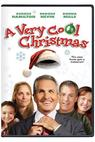Too Cool for Christmas (2004)