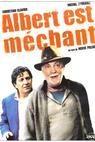 Zloduch Albert (2004)