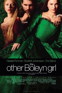 Plakát k filmu: Králova přízeň