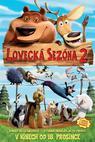 Lovecká Sezóna 2 (2009)