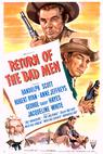 Return of the Bad Men (1948)