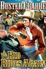 The Kid Rides Again (1943)