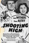 Shooting High (1940)