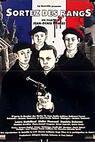 Sortez des rangs (1996)