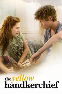 The Yellow Handkerchief  - The Yellow Handkerchief