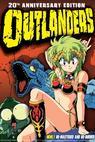 Outlanders (1986)