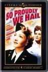 Bílá legie (1943)