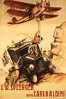 Pancéřové auto (1929)