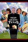Deep in the Heart (1996)
