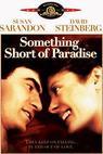 Skoro jako v ráji (1979)