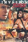Invaze (1990)