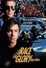 Boj o slávu (1989)