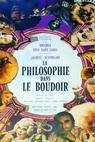 Philosophie dans le boudoir, La (1971)