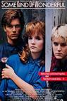 Báječná chvíle (1987)