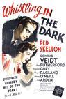 Whistling in the Dark (1941)