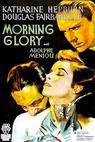 Morning Glory (1933)