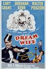 Dream Wife (1953)
