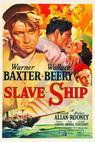 Slave Ship (1937)