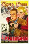 Velký Bill (1936)